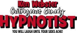 Contact Ken Webster